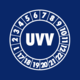 UVV-Prüfung